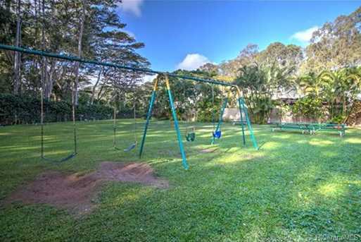 95-273 Waikalani Drive #D1003 - Photo 17