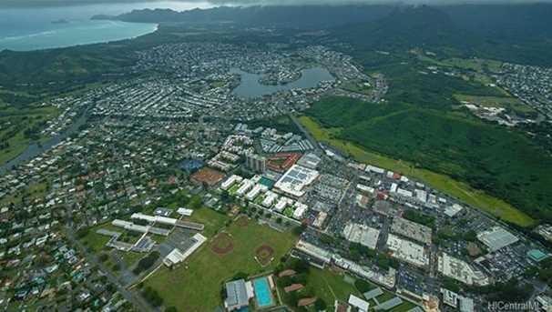 361 Kailua Road #8103 - Photo 19