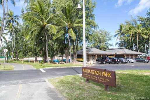 361 Kailua Road #8103 - Photo 17