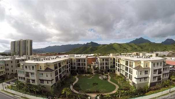 361 Kailua Road #8103 - Photo 3