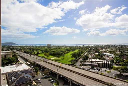 4300 Waialae Avenue #A1504 - Photo 21