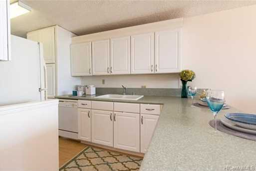 4300 Waialae Avenue #A1504 - Photo 7