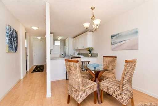 4300 Waialae Avenue #A1504 - Photo 5