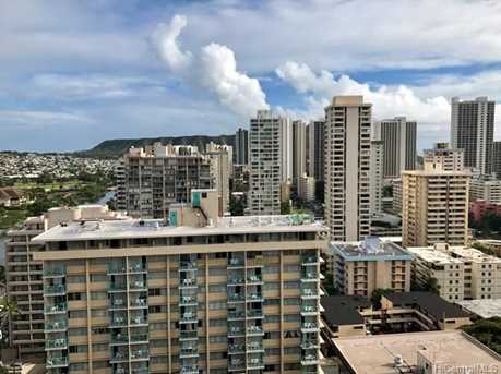 2345 Ala Wai Blvd #2301 - Photo 7
