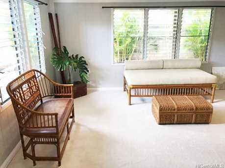 99-676 Kaulainahee Place - Photo 3