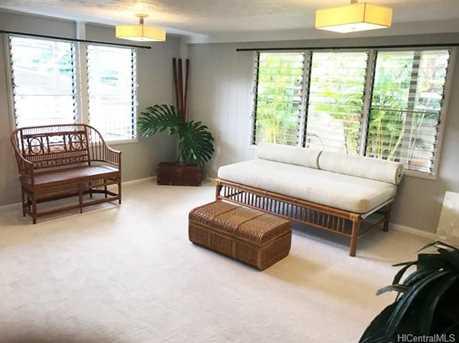 99-676 Kaulainahee Place - Photo 1
