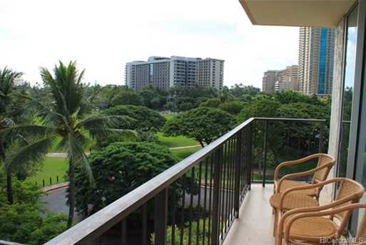 2045 Kalakaua Avenue #307 - Photo 11