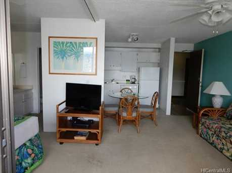 2240 Kuhio Avenue #1403 - Photo 5