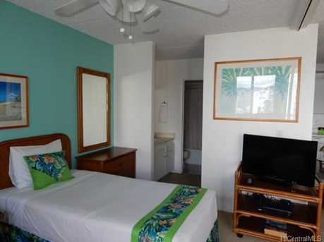 2240 Kuhio Avenue #1403 - Photo 3