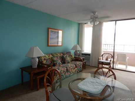2240 Kuhio Avenue #1403 - Photo 7