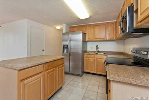 2222 Citron Street #1101 - Photo 7