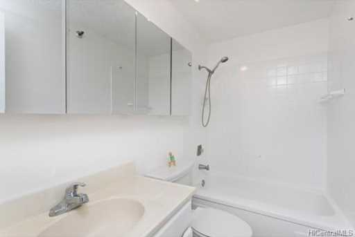 2222 Citron Street #1101 - Photo 9
