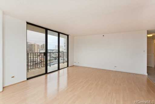 2222 Citron Street #1101 - Photo 3