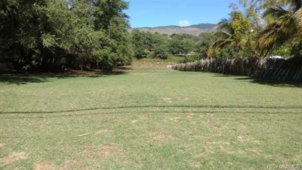 2765 Kamehameha V Highway - Photo 1