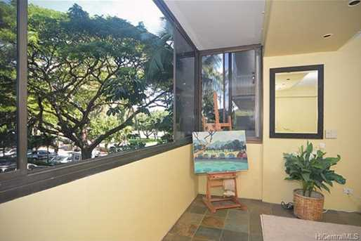 2937 Kalakaua Avenue #27 - Photo 13