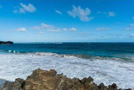 55-161C Kamehameha Highway - Photo 5