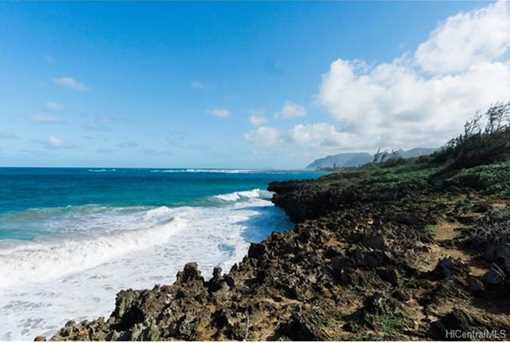 55-161C Kamehameha Highway - Photo 23