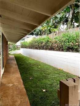 1615 Ulualana Place - Photo 25