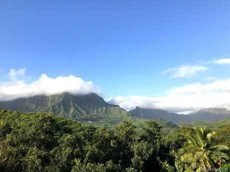 1615 Ulualana Place - Photo 19