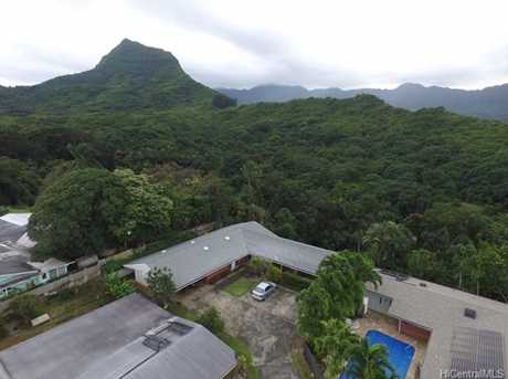1615 Ulualana Place - Photo 21