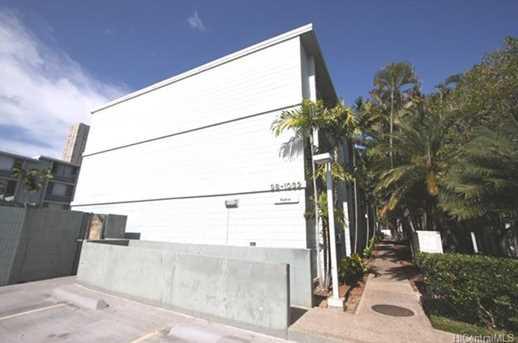 98-1032 Moanalua Road #3-206 - Photo 19