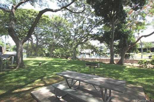 98-1032 Moanalua Road #3-206 - Photo 17