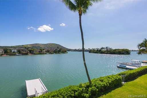 7007 Hawaii Kai Drive #D21 - Photo 5