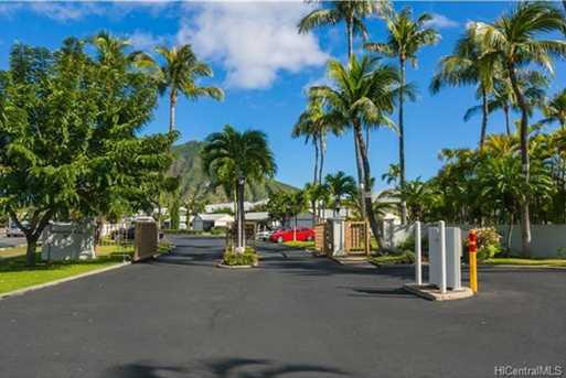 7007 Hawaii Kai Drive #D21 - Photo 25