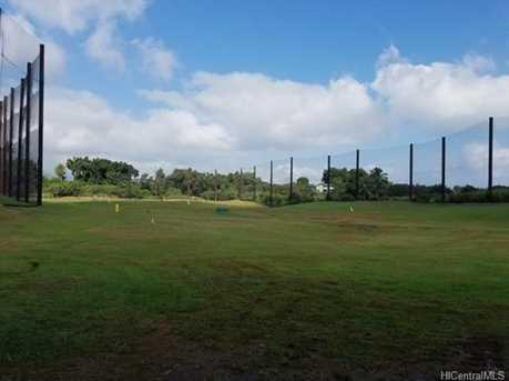 45-285 Kaneohe Bay Drive - Photo 3