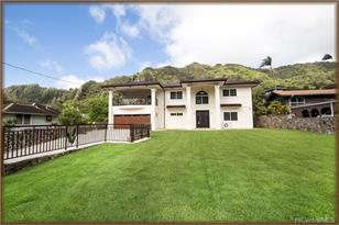 3916 Old Pali Road - Photo 1