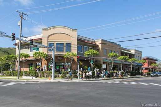 409 Kailua Road #7109 - Photo 19