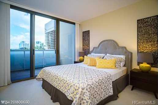 1551 Ala Wai Boulevard #405 - Photo 13
