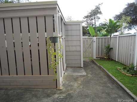 94-342 Hokuala Street #103 - Photo 19