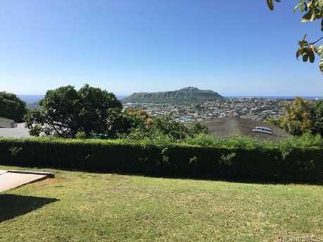 1719 Lihipali Place - Photo 1
