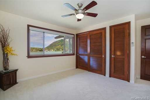 7042 Kalanianaole Highway - Photo 7