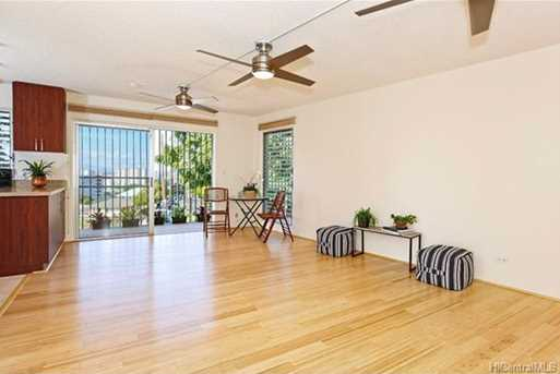 625 Iolani Avenue #A104 - Photo 5