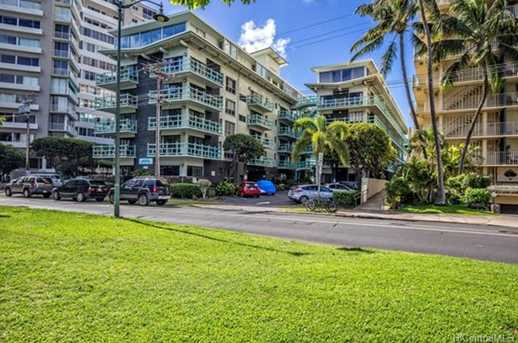 2957 Kalakaua Avenue #308 - Photo 21