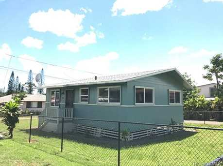 2060 Puu Place - Photo 9