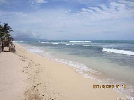 91-381 Ewa Beach Road - Photo 1