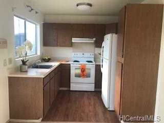 94-719 Meheula Parkway #1A - Photo 7