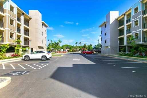 409 Kailua Road #7103 - Photo 23