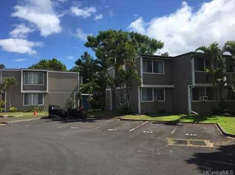 95-705 Lanikuhana Avenue #R107 - Photo 3