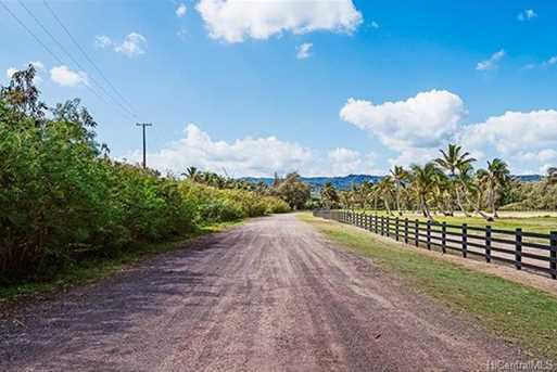 000 Kamehameha Highway #Lot A-2 - Photo 19