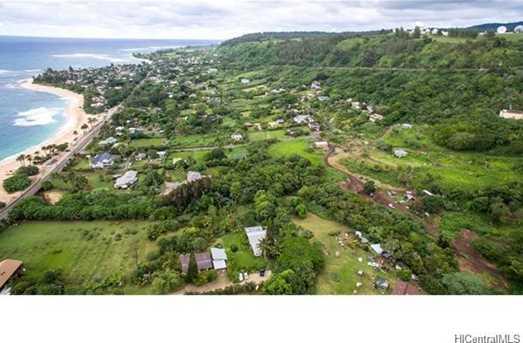 59-178 D1 Kamehameha Highway - Photo 3