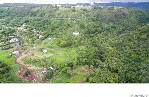 59-178 D1 Kamehameha Highway - Photo 5