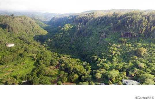 59-178 D1 Kamehameha Highway - Photo 7