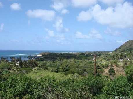 59-178 D1 Kamehameha Highway - Photo 21