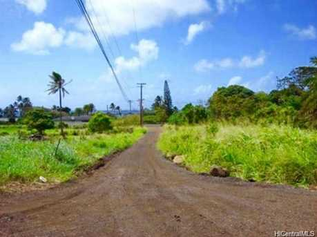 59-178 D1 Kamehameha Highway - Photo 11