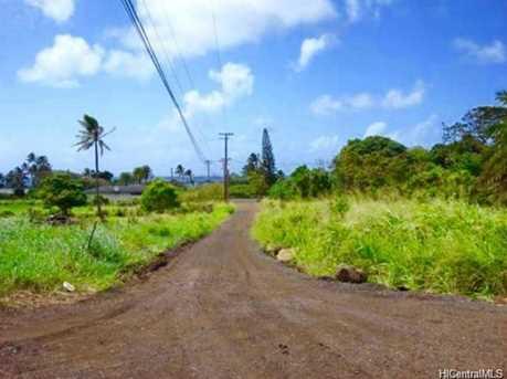 59-178 D1 Kamehameha Highway - Photo 11