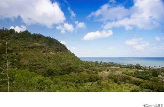 59-178 D1 Kamehameha Highway - Photo 23